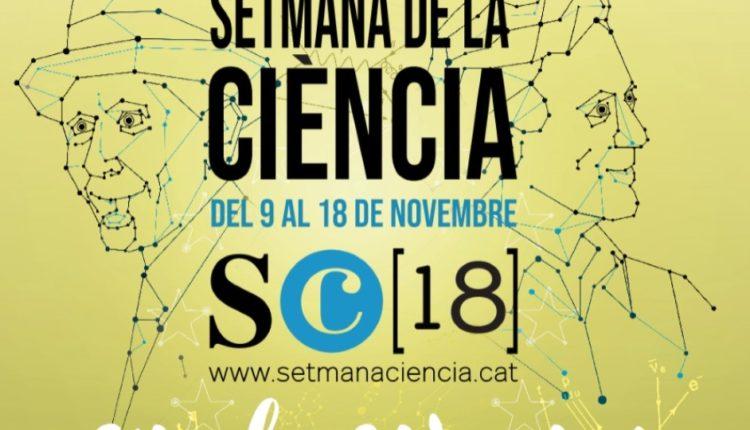 cartell setmana ciencia 18
